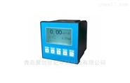 JC-CY3000在线式臭氧分析仪