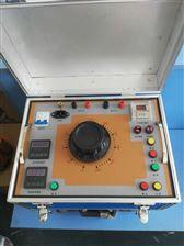 RK2670AM耐压测试试验仪