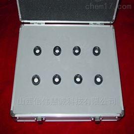 CL角膜接觸鏡頂焦度標準鏡片