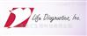Life Diagnostics 試劑盒 授權銷售代理商