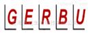 GERBU 多抗与单抗 佐剂 全国代理