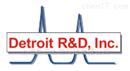Detroit RD 试剂授权代理销售 全国代理