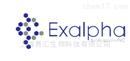 Exalpha 抗体 酶/蛋白 试剂盒 全国总代
