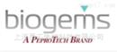 PeproTech 溶血剂 破膜剂 授权代理