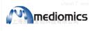 Mediomics抗体 生物标志物 授权代理