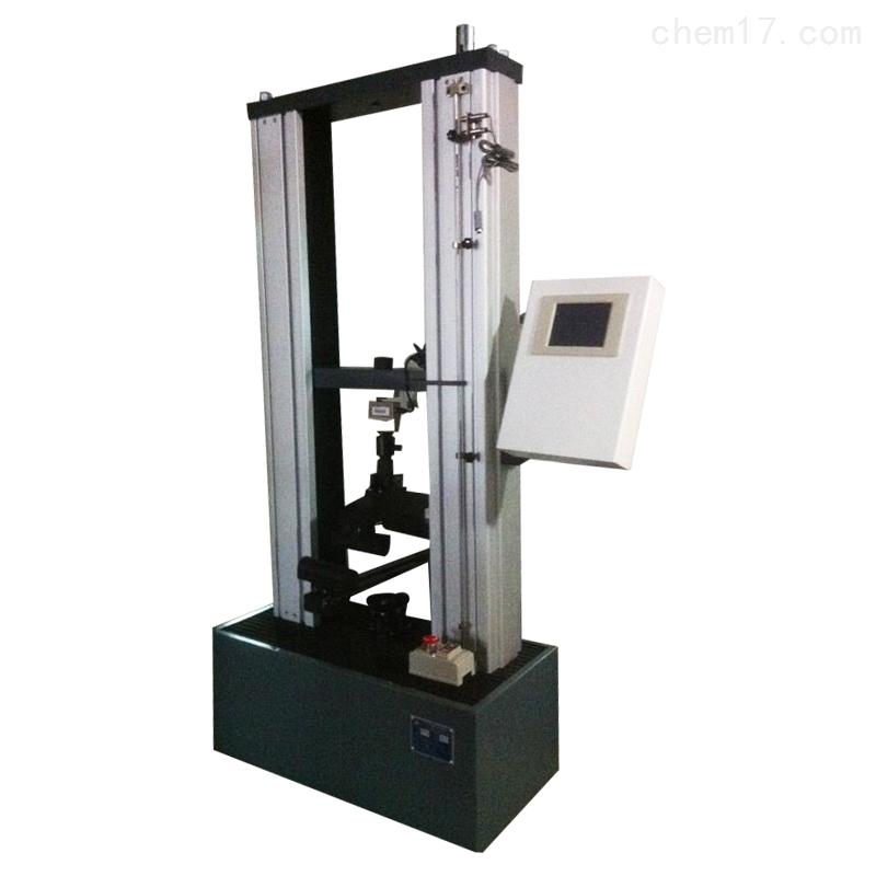 安全带抗拉强度试验机