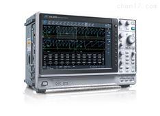 致远ZLG ZDL6000示波记录仪