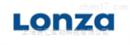Lonza Lonza 原代细胞和细胞培养基销售代理