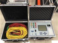 频响法变压器绕组变形测试仪 承试三级电力 厂家
