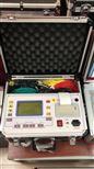 I≥1A有载分接开关测试仪 承试三级电力 厂家