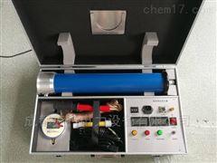 STZGS系列60KV/2mA便携式直流高压发生器