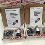 原装贺德克传感器HDA3800用于钢铁