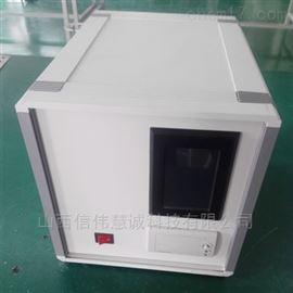 HDL-423绝缘油含气量测定仪