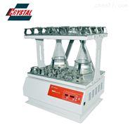 精骐SYC-2104单层双层大容量振荡器