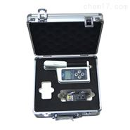 OK-Y104叶植物叶绿素仪 植物营养测定仪