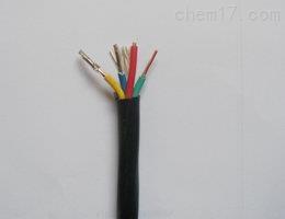 市内通信电缆HYA系列(国标)