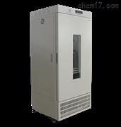 LRH-200-GD低温光照培养箱价格