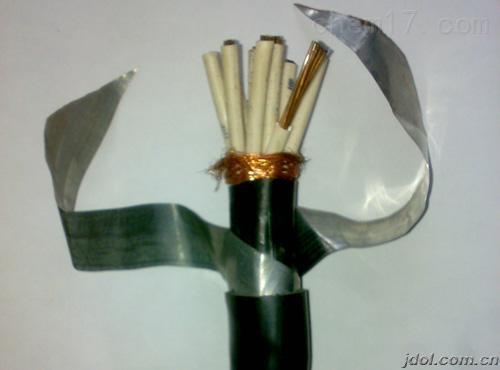 荆门市-通信电缆H