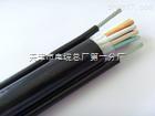 puyv39-1钢丝铠装电缆