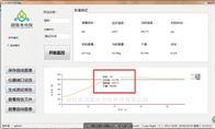 污泥固含量测定仪标准/测定方法