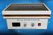HY-4A数显调速多用振荡器价格