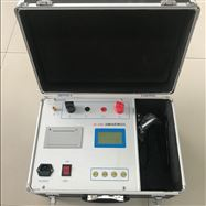 承试设备100A智能便携式回路电阻测试仪