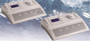 郑州宝晶SGZ-200A数显浊度仪