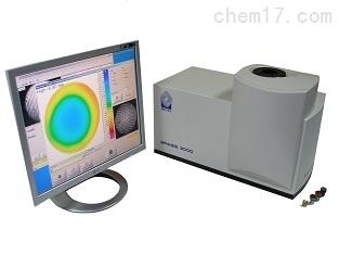 人工晶状体半成品测量仪(干涉仪)