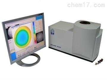 Brass-IOLA人工晶状体半成品测量仪(干涉仪)