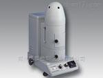 SC69-02C郑州精密天平水分快速测定仪