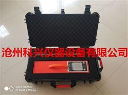 STT-301D型交通标线逆反射系数测量仪