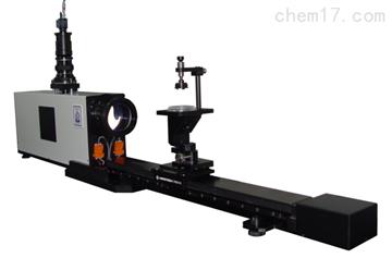 OMS-401镜片和模具光学分析平台