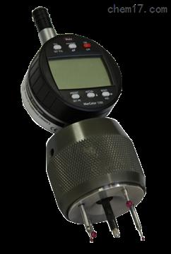 OVO-100眼镜片矢高测量仪(科研级)