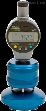 LT-80眼镜片矢高测量仪(四足)