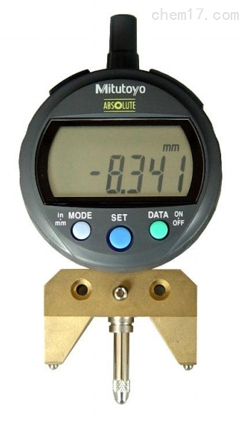 LT-8眼镜片矢高测量仪