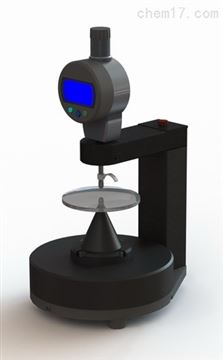 LT-6 (II)镜片中心厚度测量仪