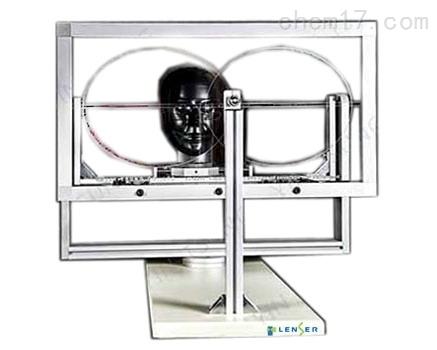 周围视界测试仪
