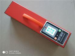 STT-301D型反光标线逆反射系数测定仪