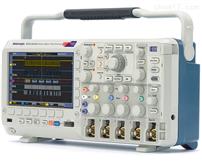 MSO/DPO2000B混合信号示波器MSO/DPO2000B系列