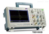 TBS1000B数字存储示波器TBS1000B系列