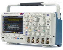 TBS2000数字存储示波器TBS2000系列