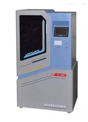 TC-200F型多功能路面材料强度试验仪