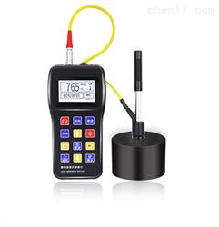 KX310型KX310型便携式里氏硬度计