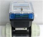 8025型BURKERT插入式流量計代理