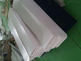 建築樓梯專用5厚聚四氟乙烯板