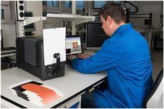 爱色丽Ci7800台式分光光度测试仪