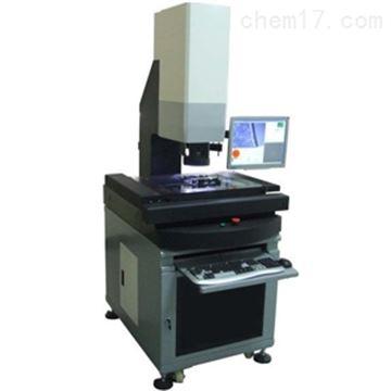 XG-VMP超高精度影像測量儀
