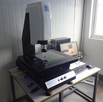 XG-VMS4030影像儀