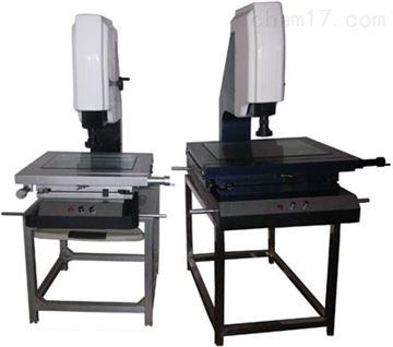 XG-VMS江西影像測量儀