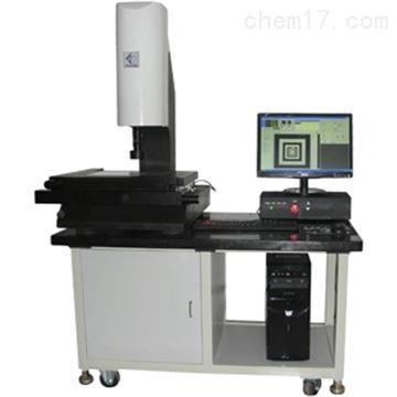 XG-VMP高精度影像測量儀
